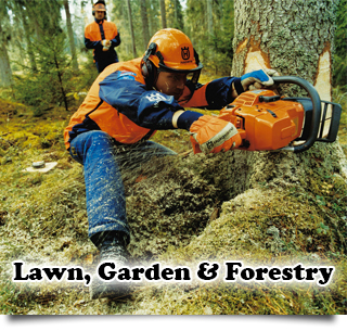 lawn-garden-&amp-forestry-