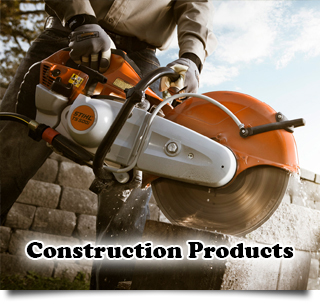 construction-products-